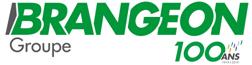 Groupe Brangeon - Transport, logistique et gestion globale des déchets