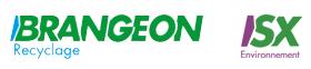 Brangeon Recyclage - SX Environnement