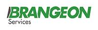 Brangeon Services