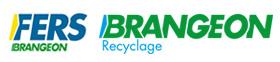 FERS - Brangeon Recyclage