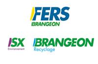 FERS - Brangeon Recyclage - SX Environnement