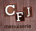 CFJ Menuiserie