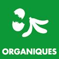Organiques