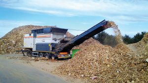 broyeur-bois-recyclage-valorisation