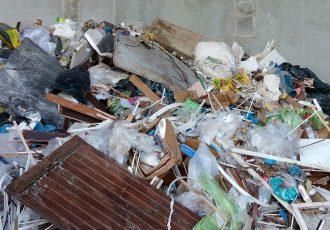 dib brangeon recyclage