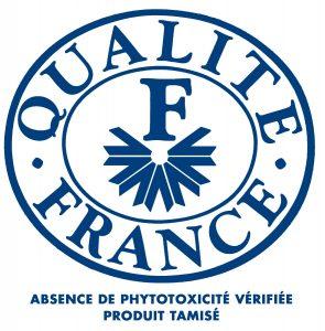 logo-qualite-france