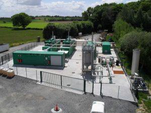 valorisation-biogaz