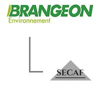 Brangeon Environnement / SECAF