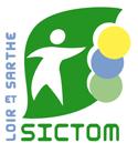 SICTOM Loir et Sarthe, Tiercé