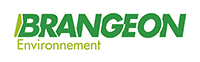 logo-brangeon-environnement