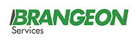 logo-brangeon-services