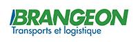 logo-brangeon-transports-logistique