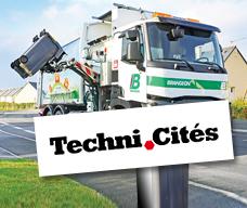 Techni.Cités