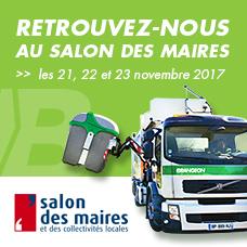 Salon-des-Maires