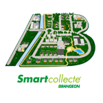 Smart Collecte®