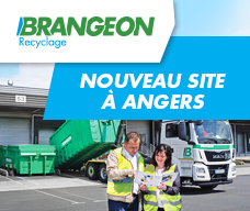 Brangeon-Recyclage-site-Angers 228×228