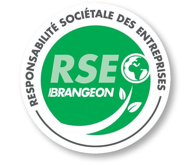 Logo-RSE groupe brangeon