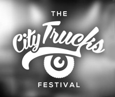 Visuel-actu City-truck-Festival_228x192