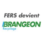 FERS devient Brangeon Recyclage
