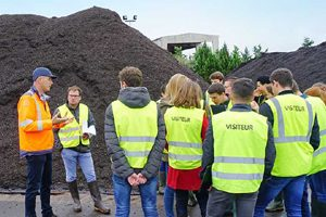 visite site compost brangeon