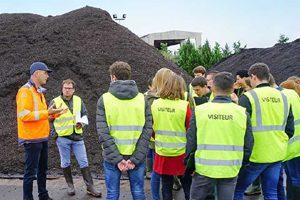 visite site compost brangeon