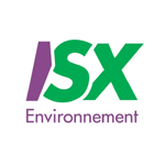 SX Environnement intègre le Groupe Brangeon