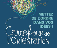 Actu-home-Carrefour-orientation-2019-228×192