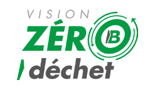 vision-zero-dechet-brangeon