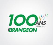 brangeon-100-ans
