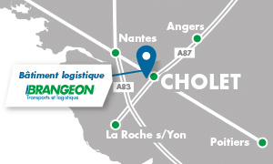stockage-ouest-cholet
