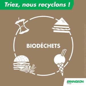 biodechets-tri