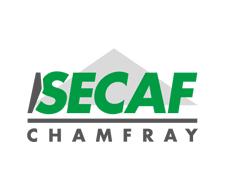 Actu-home-SECAF-228×192