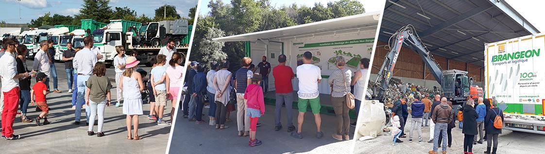 portes-ouvertes-salaries-brangeon-recyclage-transport
