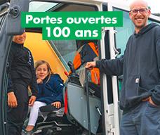Visuel-Home-PO-100 ans-V2