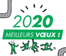 Actu-home-Voeux-2020-228×192