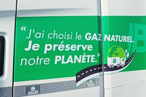 Développement-durable-Brangeon