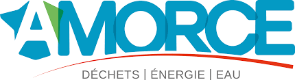 Logo AMORCE