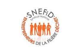 Logo-SNEFID
