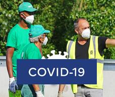 10-2020-Actu-home-coronavirus-228×192