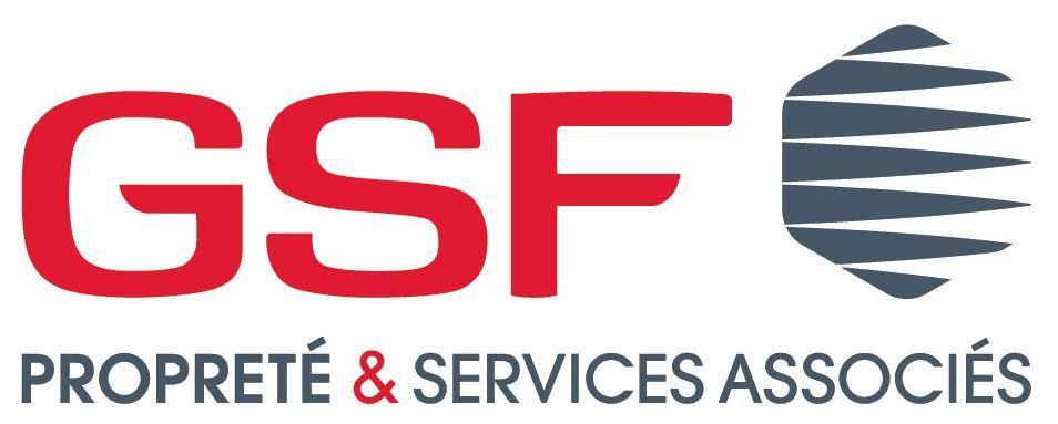 Logo GSF