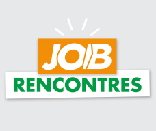Actu-home-Job-Rencontres-228×192