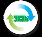 logo valorisation garantie brangeon