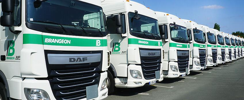 Parc-camions-brangeon