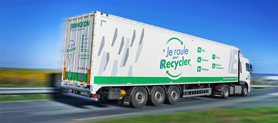 Transport-de-déchets
