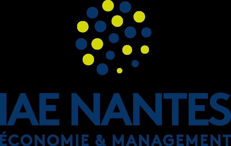 Logo_IAE_Nantes