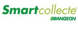 logo Smartcollecte