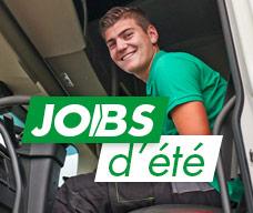 Actu-home-jobs-d'été-228x192