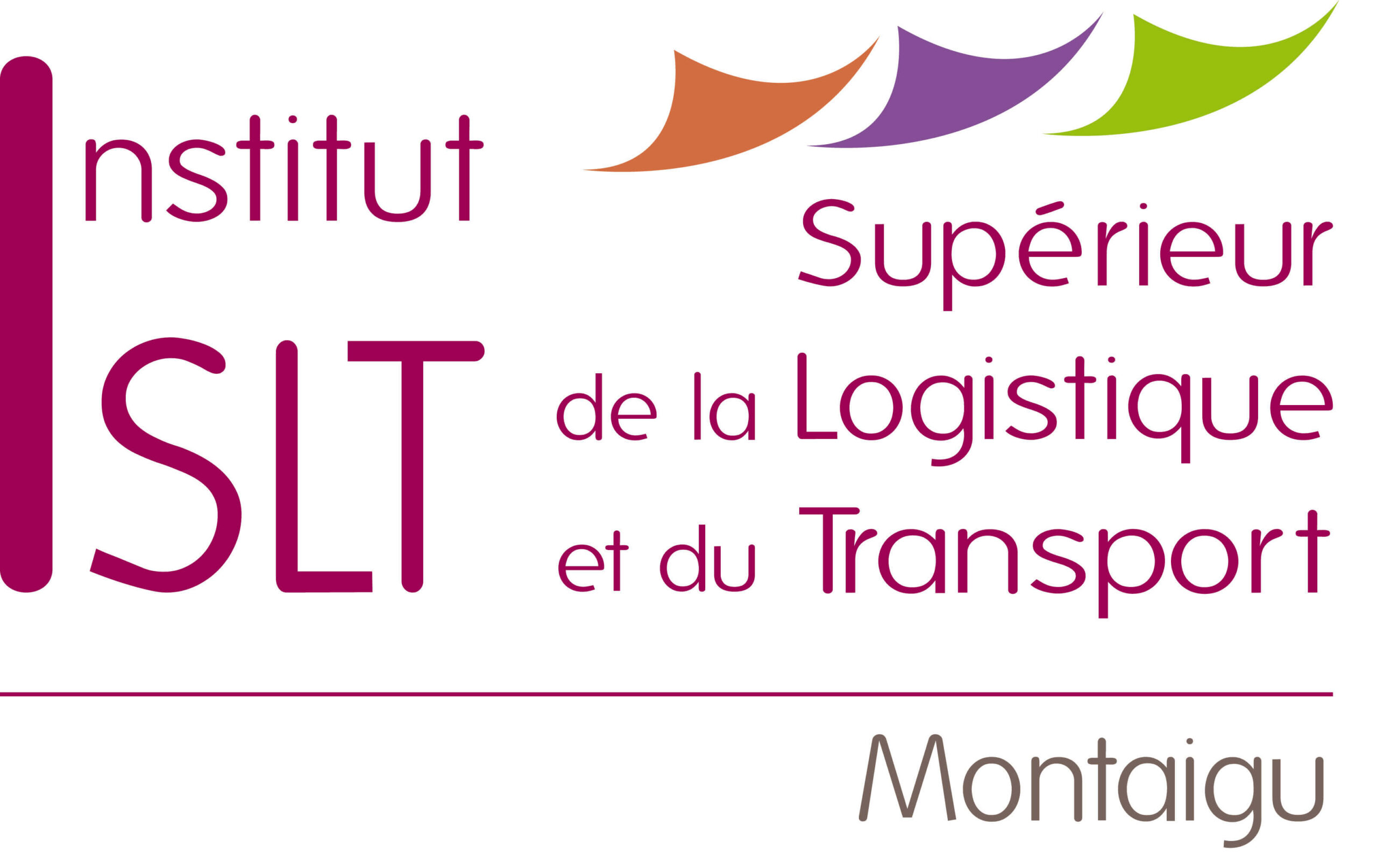 logo-ISLT-QUADRI
