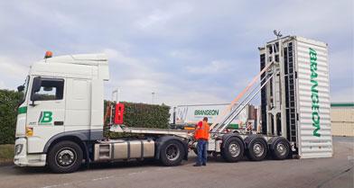 Actu-10ans-St-Maclou(camion)
