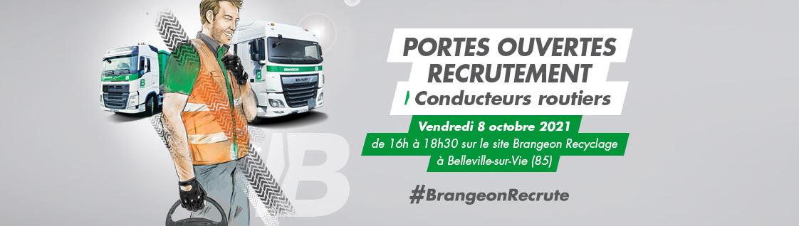 https://www.brangeon.fr/wp-content/uploads/2021/08/Bandeau-Actu-Portes-ouvertes-recrutement-Cholet-septembre-2021.jpg